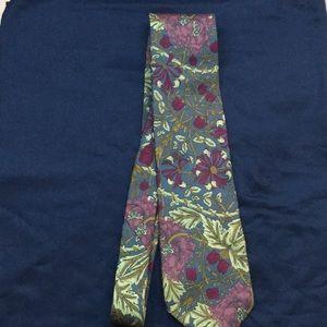 Harve' Bernard Men's Necktie